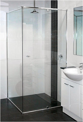 Products services tempered glass shower screen acme design tempered glass shower screen slide planetlyrics Image collections