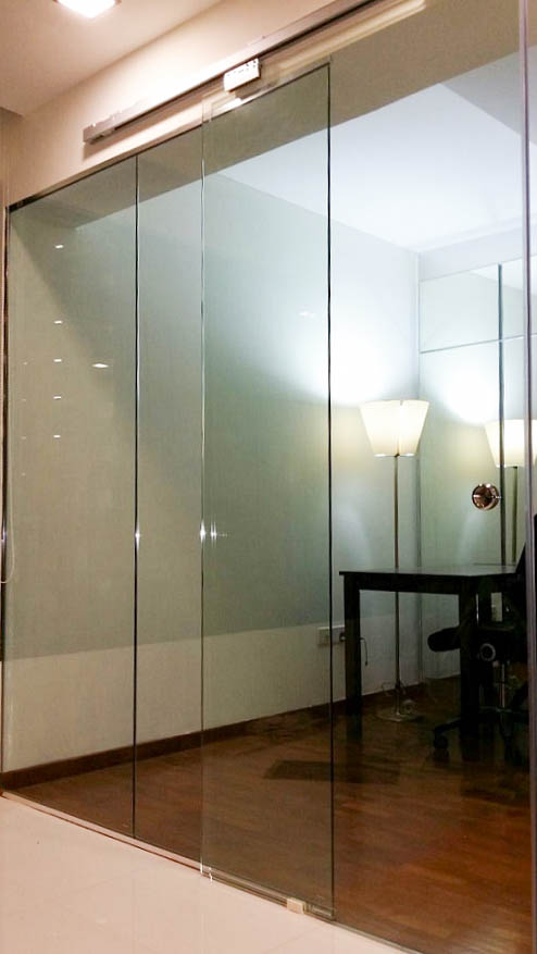 Products services tempered glass shower screen acme design tempered glass swing door planetlyrics Images