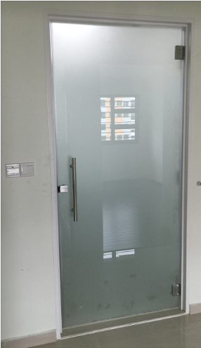 Door Price Toilet Door Price Singapore